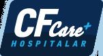Cf Care - Venda de Oximetro de Dedo
